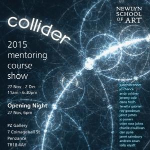 Collider_Invite