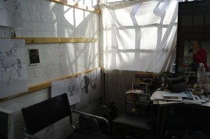 winter-sunshine-in-studio